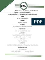Proyectopuntoapunto 150610050104 Lva1 App6891