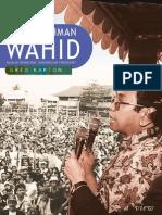 Greg Barton - Abdurrahman Wahid
