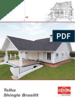 apostila-shingle.pdf