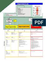 Degue manejo de casos (1).pdf