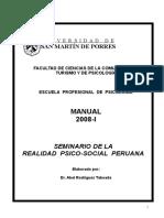 Manual de Realidad Nacional.doc