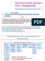 Istqb Certification Study Guide Pdf