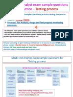 Istqb Certification Study Guide Pdf