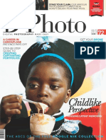 D-Photo - July 2016.pdf