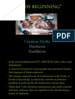 Creation Hindu&Buddhist.pdf