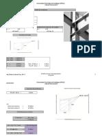 Diseño de conexiones.xlsx