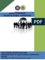 Buku_Pedoman_PKL_AKJ_Final2016_.doc