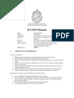 Programa ICS3413 II-2016