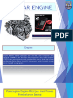 Dasar Engine