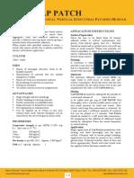 CAP PATCH.pdf
