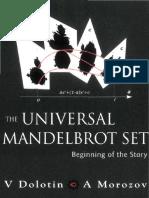 Dolotin_Morozov_Universal_Mandelbrot_Set.pdf
