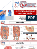 ENAM NEFRO BASICAS.pdf