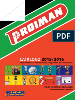 catálogo herramientas - elecidad