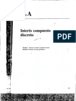 Tablas de Interes Compuesto.pdf
