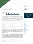 Aplikasi DUPAK 2015 _ OPS Indonesia.pdf