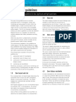 TP109 Dam safety guidelines Part 3.pdf