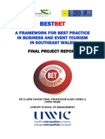 project report for bbs 3rd year student of nepal We provides latest 2013 - 2014 mini and main mechanical engineering projects, project ideas, project topics for final year mechanical and automobile engineering students with abstract, source code and reports on pneumatics, hydraulics and fluid mechanics.