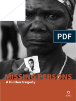 Missing Persons A Hidden Tragedy.pdf