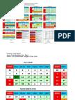 13. KALENDER PENDIDIKAN-2016-2017 - Copy.xls