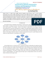 V4I2-0061.pdf