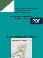 Soc._Prehispanicas_(clasico).ppt