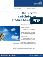 Challenges-Benefits-Cloud-Computing (1).pdf