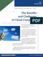 Challenges-Benefits-Cloud-Computing (1).pdf