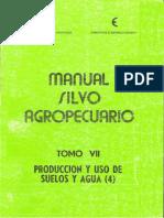 Tomo7 Produc Uso Suelos Agua4.pdf