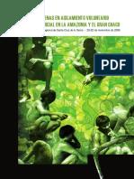 0313_PUEBLOS_INDIGENAS_EN_AISLAMIENTO.pdf