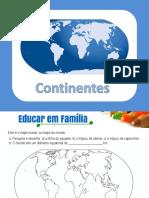 geografia-continentes