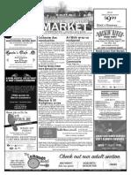 Merritt Morning Market 3037 - Aug 2