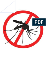 Dibujos Dengue
