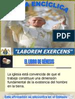6245308-Laborem-Exercens.ppt