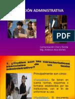 redaccion-administrativa-2017