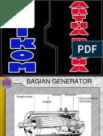 materi9-generator-dc-140529210817-phpapp01.pptx