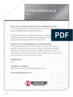 F5_Blueprint_AppDeliveryFundamentals_101.pdf