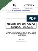 MANUAL-2-LICENCIAS.doc