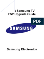 TV_Firmware_Upgrade_Instruction.pdf
