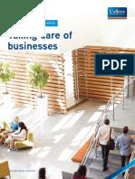 Auckland Metropolitan Office Research Report 2016