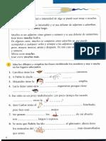 Vocabulario Intermedio Superior Pares 1