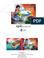 Earth Science.pdf