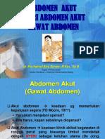 AKUTABDOMEN-blokpencernaansmt4.pdf