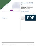 PARTE 4 SimulationXpress Study 1