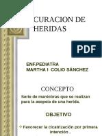 4eda95fa30dbaout-111221050238-phpapp01 (1).pdf