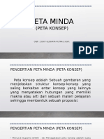 PETA MINDA - simkomdig.pptx
