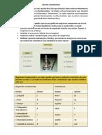 ANÁLISIS  DIMENSIONAL.docx