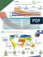 Pv Roadmap Foldout