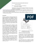 16aic Final Paper by Villaraza
