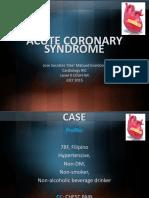 Acutecoronarysyndrome7 2015final 150907111030 Lva1 App6892