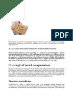 Labor Insights